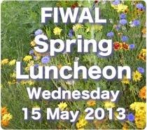 fiwal spring