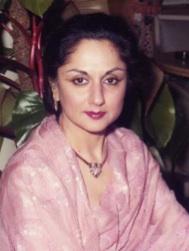 Neena Dugal