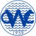 overseas logo
